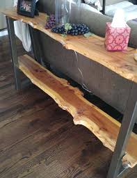 Kitchen Sofa Furniture Dining Table Live Edge Dining Table For Sale Ontario Double Sofa