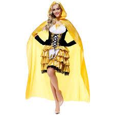 Lemon Halloween Costume Popular Halloween Costume Food Buy Cheap Halloween Costume Food