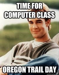 Kid On Computer Meme - 155 best my childhood images on pinterest 90s childhood 90s kids