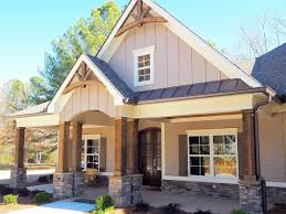 gable roof house plans stunning simple gable roof house plans house plans ideas