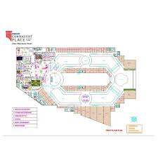 omaxe connaught place click to enlarge floor plans