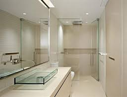 beige and black bathroom ideas beige and black bathroom ideas hanging ls shower with glass