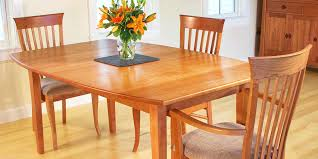 shaker dining room chairs shaker style dining room furniture shaker harvest dining table