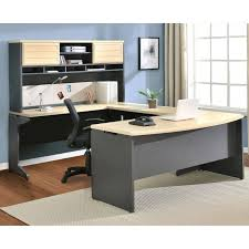 Trendy Corner Space With Various by Office Desk Corner Office Desk Unusual Office Desks Cool Desk