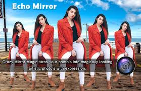 magic editor apk echo mirror magic editor 1 2 apk android 4 0 x