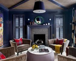 Home Interior Design Living Room 2015 322 Best Hgtv Faces Of Design Images On Pinterest Living Spaces