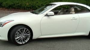 price of lexus hardtop convertible 2011 infiniti g37 convertible hardtop walkaround youtube