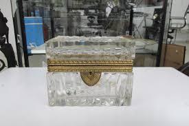 antique buyers near me your antique appraisers u0026 dealers