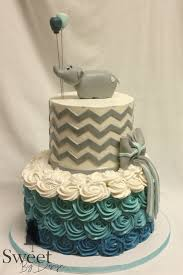 dallas bridal and baby shower cake gallery sweet by design