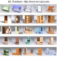 online home design program furniture design software online gkdes com