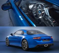 renault sport car alpine a110 is a compact and agile french sports car torque
