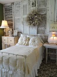 Vintage Bedroom Decorating Ideas Vintage Room Diy Vesmaeducation Com