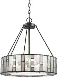 elk lighting milan pendant elk lighting chadwick mini pendant drum milan modern bronze hanging
