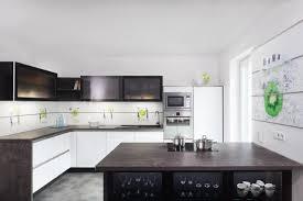 glasbilder küche wandpaneelsystem glasbild und küchenrückwand in kom couchstyle