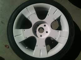 lexus sc430 wheels center caps vwvortex com lexus sc430 u0027s fresh white paint 5x114 3