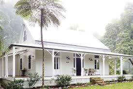 Henderson Auctions Katrina Cottages by Victorian Weatherboard Cottage Tour Modern Exterior And Victorian