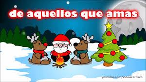 imagenes animadas de navidad para compartir felicitaciones navideñas animadas mensaje navideño santa claus