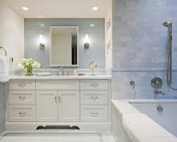 light blue bathroom tile ideas and pictures