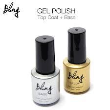 nail polish change colors uv gel cold changing nice gel nail