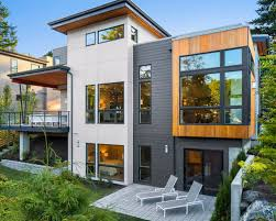 exterior house color combinations houzz