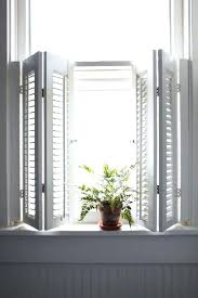 interior wooden shutters for windows interior wooden shutters home