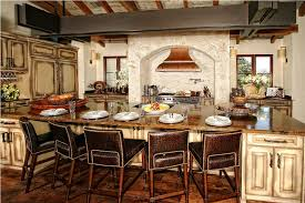 large kitchen islands for sale fresh kitchen large kitchen islands for sale with home design apps