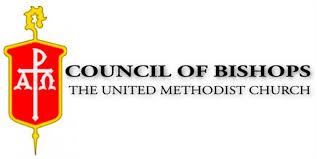 methodist prayer central umc bishops call united methodists to prayer in