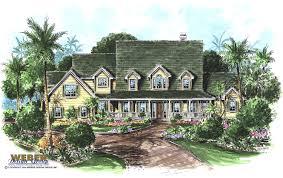 farm house plans stock farmhouse home plans custom floor plans