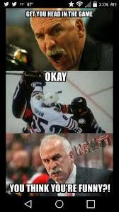 Andrew Shaw Meme - hahaha shawzie blackhawks pinterest chicago blackhawks and
