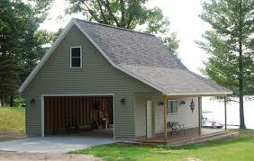 gambrel roof design pole barn roof design aesthetic yet fully functional pole barn