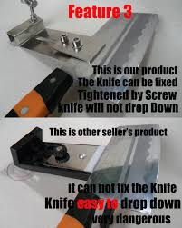 professional kitchen knife sharpener sharpening in sharpeners from