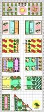 garden planner 3 vegetable garden layout plans good looking