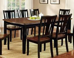 thomasville dining room chairs dining room awesome thomasville dining room chairs discontinued