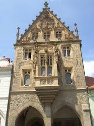 file kutna hora cz the stone house front view 02 jpg wikimedia