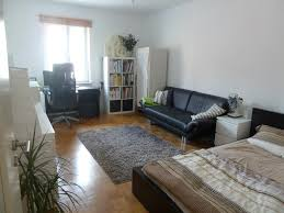 Mein Schlafzimmer Bilder Wohnideen Wg Zimmer Möbel Ideen U0026 Innenarchitektur