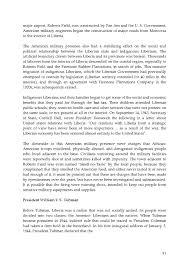 1944 president 100 1944 president franklin d roosevelt wikipedia chronicle