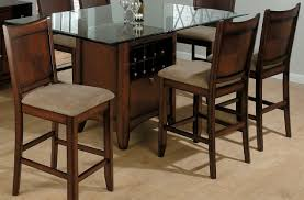 dining round dining room table sets seats 6 stunning dining full size of dining round dining room table sets seats 6 stunning dining tables for