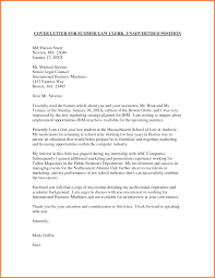 Pr Cover Letter Examples by Best Ideas Of Cover Letter Sample Employment Specialist For Your
