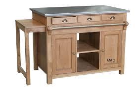 meuble haut de cuisine meuble haut cuisine chene blanchi en massif socialfuzz me