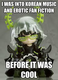 Meme Hipster - new meme hipster otaku chucks anime shrine
