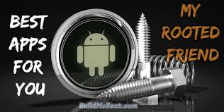 rooted apps for android 25 best apps for rooted android phone in 2018 rooted apps market