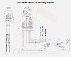 2001 harley davidson engine diagram harley davidson wiring