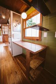 3274 best tiny homes images on pinterest small houses tiny