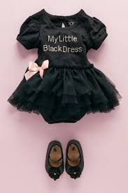 best 25 black baby girls ideas on pinterest baby stuff