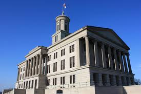 tennessee house bill 798 update state alcohol laws
