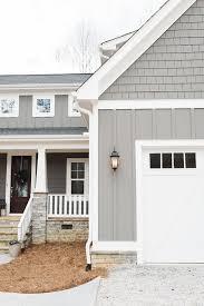 gray exterior paint ideas pilotproject org
