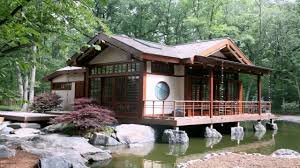 Shed Style Homes by Zen Style Homes Exterior Youtube