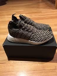 amazon nike running shoes black friday sale adida adidas nmd r2 pk primknit ba 7198 sneakers amazon