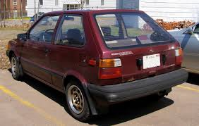nissan canada file nissan micra k10 canada 2 jpg wikimedia commons