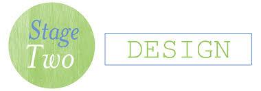 weego home interior design